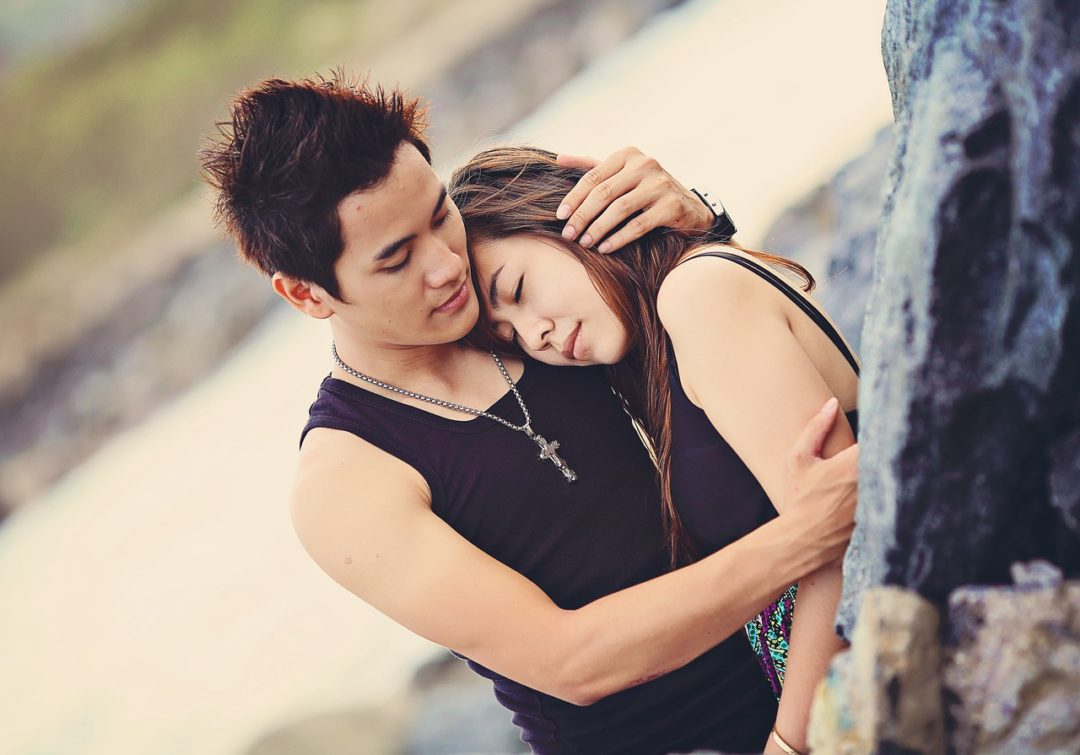 Signs Your Ex is on The Rebound and How to Get Back Together