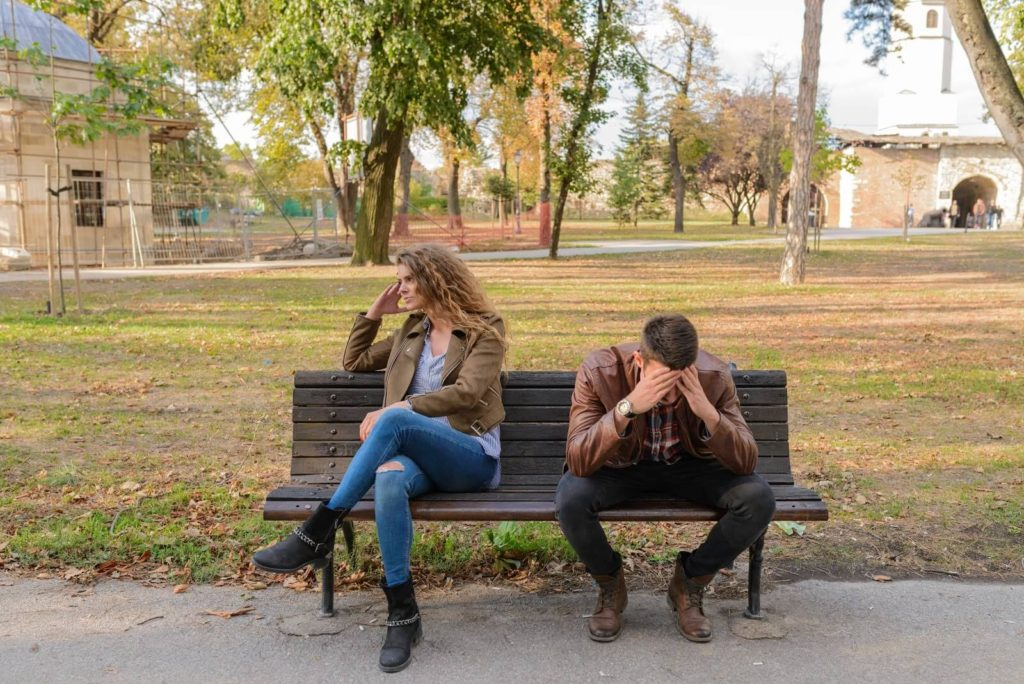Should You Unfriend Your Ex on Social Media After a Breakup