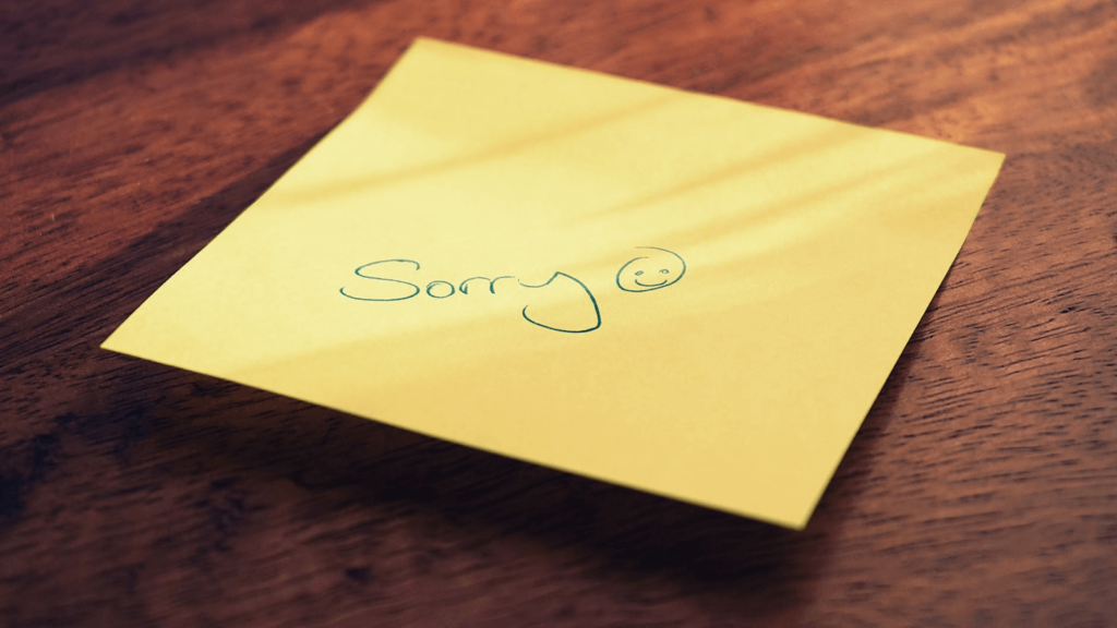 11 Signs That You Should Get Back with Your Ex - GMEBN